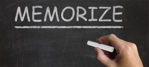 Memorize-612x275