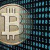 ビットコイン仮想通貨の投資について