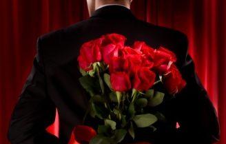 保護中: 男性向け助言:初デートの攻略方法と次へと繋げるために