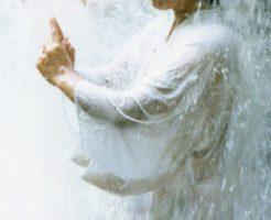 力のある霊能者・祈祷師~宿り人(ヤドリビト)