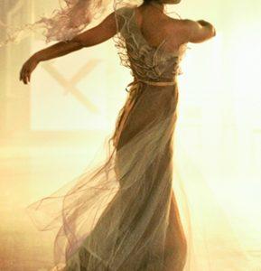 beautiful-beauty-bride-dance-dancing-favim-com-117414