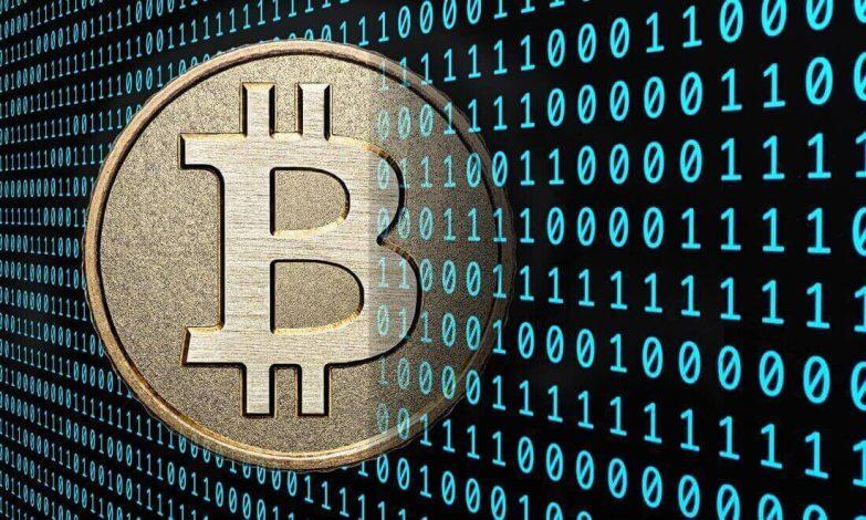投資で失敗しない儲けの極意~仮想通貨への投資と注意
