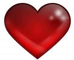 保護中: 彼と一緒になる前に配偶者と離婚協議をすべきか?
